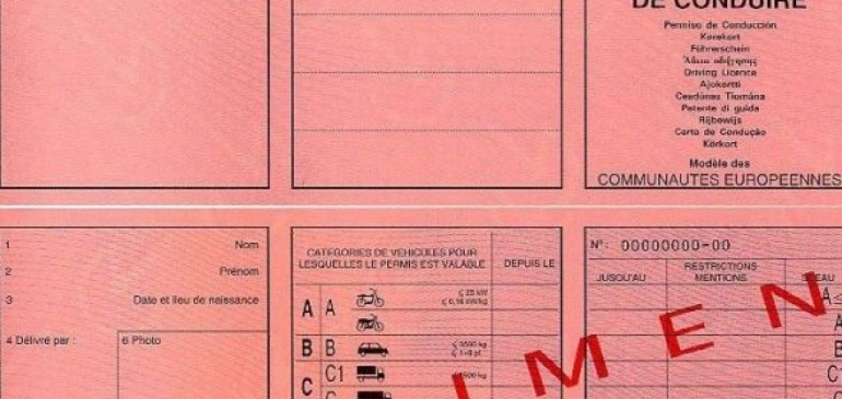 auto cole bruxelles permis de conduire belgique. Black Bedroom Furniture Sets. Home Design Ideas